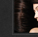 Anthony Amato Salon,Amato,Cleveland,Ohio,Hair Salon Cleveland Ohio,Garfield Heights